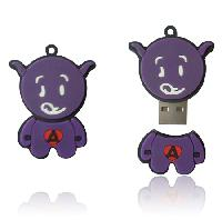 รับทำ Custom USB Flash Drive