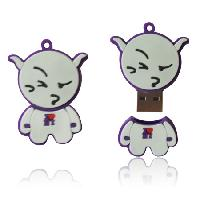 รับผลิต Custom USB Flash Drive