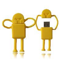 สั่งผลิต โรงงานผลิต ยูเอสบีทรัมไดร์ฟ สลักข้อความ flash-drive แฟนซี ราคาส่ง