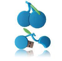 สั่งผลิต แฟลชไดร์ฟ cartoon เท่ๆ บริษัทขายส่ง handydrives ขึ้นรูปตามแบบ