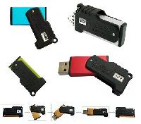 PNY X1 USB Flash Drive ราคาถูก พร้อมสกรีน ราคาส่ง