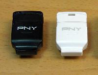 สั่งผลิต ขายส่ง มินิแฟลชไดร์ฟ PNY Plastic Multi-Fn Phone Baby ราคาถูก