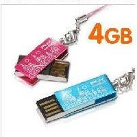 สั่งผลิต PNY Crystal Love USB Flash Drive ราคาถูก พร้อมสกรีนโลโก้
