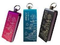PNY Micro Attache City Series USB Flash Drive ราคาถูก