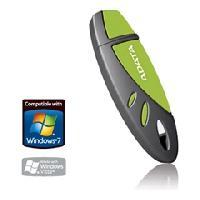 สั่งทำ A-DATA RB19 USB Flash Drive