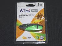 สั่งผลิต A-DATA RB19 USB Flash Drive