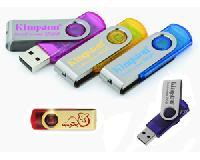 สั่งผลิต Kingston DataTraveler 101 USB Flash Drive ขายส่ง คิงส์ตัน ราคาโรงงาน