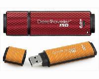 สั่งผลิต Kingston DataTraveler 150 Flash Drive เราเป็นตัวแทนจำหน่าย แฟลชไดร์ฟ