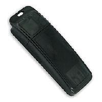 รับผลิต แฟลชไดร์ฟพรีเมี่ยม(premium flash drive) มาพร้อมกับระบบสแกนลายนิ้วมือ