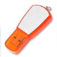 flash drive พลาสติก premium โรงงานผลิต flash drive ราคาส่ง พร้อมสกรีน