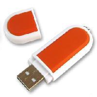 สั่งผลิต ของชําร่วย flash drive ราคา แฟลชไดร์ฟพลาสติก เท่ๆ ราคาส่ง พร้อมสกรีน