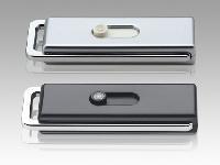 รับทำ สั่งทำ thumb drive แบบพลาสติก โรงงานผลิต แฟลชไดร์ฟ สวยๆ พร้อมสกรีน
