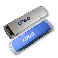 สั่งทำ Plastic USB Flash Drive ขายส่ง ทรั้มไดร์ และรับผลิต แฮนดี้ไดร์ฟ ราคาส่ง