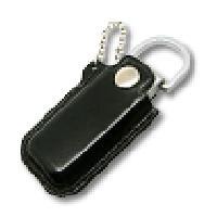 แฮนดี้ไดร์ฟแบบหนัง thumb drive พร้อมปั้มโลโก้ ขายส่ง flash drive ราคาถูก