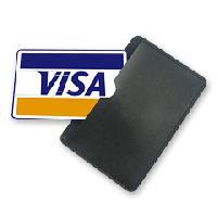 สั่งทำ แฟลชไดร์ฟบัตรเครดิตราคาถูก Flash Drive การ์ด พร้อมสกรีนโลโก้ ราคาส่ง