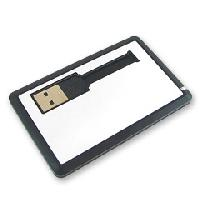 Flash Drive สั่งทำแฟลชไดร์ฟการ์ด สกรีนโลโก้ ราคาโรงงาน รับผลิต ทัมไดร์ฟ