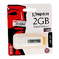 รับทำ ขายส่ง คิงส์ตันแฟลชไดร์ฟ รุ่น DT-G3 และรับสกรีนโลโก้ บน Flash Drives