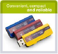 ขายส่งคิงส์ตันแฟลชไดร์ฟ DT120 ราคาส่ง และรับผลิต thumb drive ติดโลโก้