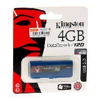 รับทำ ขายส่งคิงส์ตันแฟลชไดร์ฟ DT120 ราคาส่ง และรับผลิต thumb drive ติดโลโก้