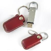 รับผลิต แฟลชไดร์ฟหนังราคาส่ง แฟลชไดรฟ์หนังราคาถูก ผลิต flash drive แบบหนัง
