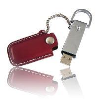 สั่งทำ แฟลชไดร์ฟหนังราคาส่ง แฟลชไดรฟ์หนังราคาถูก ผลิต flash drive แบบหนัง
