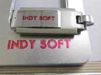 โรงงานผลิตและจำหน่าย แฟลชไดร์ฟ โลหะ พร้อมทั้งสกรีนโลโก้ - สินค้าขายดี