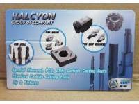 แฟลชไดร์ฟการ์ด thumb drive แบบพลาสติก สกรีนโลโก้ ราคาถูก - สินค้าขายดี