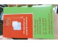 Credit Card USB Flash Drive สั่งทำ แฮนดี้ไดร์ฟ พร้อมสกรีนโลโก้ ราคาถูก
