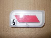 แฟลชไดร์ฟ ตามแบบของลูกค้า แฟลชไดร์ฟรูปแบบใหม่ พร้อมกล่อง ราคาถูก