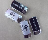 Best Flash Drive Premium เรารับผลิตแฟลชไดร์ฟ พร้อมพิมพ์โลโก้ ราคาถูก