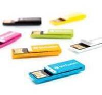 แฟลชไดร์ฟแบบคลิป USB Flash Drive ของชําร่วย ราคา ขายส่ง แฮนดี้ไดร์ฟ
