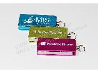 แฟลชไดร์ฟ MIS & MillwardBrown & Windows Phone USB