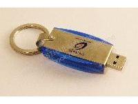 SUNCALL USB