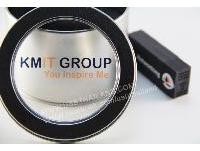 รับผลิต รับผลิตของพรีเมี่ยม สกรีนโลโก้ แฟลชไดร์ฟยางหยอด พร้อมติดโลโก้ KMIT