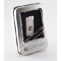 รับผลิต flash drive premium gift ผลิตแฟลชไดร์ฟสกรีนโลโก้ พร้อมกล่องอะลูมิเนียม