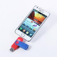 OTG USB flash drive Android แฟลชไดร์ฟมือถือ แฟลชไดร์ฟซัมซุง
