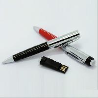 ขายส่งแฟลชไดร์ฟปากกาพรีเมี่ยม ราคาโรงงาน ตัวปากกาแยกส่วนประกอบได้