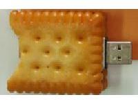 Cartoon USB Flash Drive บริษัทขายส่งยูเอสบีทรัมไดร์ฟราคาพิเศษ