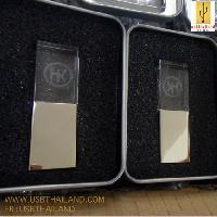 สั่งผลิต กล่องเหล็กมีหน้าต่างขนาดเล็ก(ฝาแยกจากกล่อง) 88*60*18