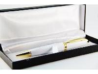 รับทำ Pen USB Flash Drive ขายแฟลชไดร์ฟปากกา พร้อมทัชสกรีนใช้สัมผัสหน้าจอ