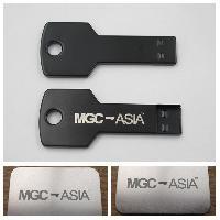 แฟลชไดร์ฟ กุญแจ MGC ASIA