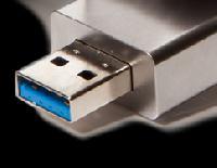 สั่งทำ ขายส่งแฟลชไดร์ฟ DataTraveler & HyperX USB 3.1 OTG ของ Kingston
