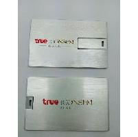 Card Shaped USB Flash Drive แฟลชไดร์ฟราคาถูก ขายแฟลชไดรฟ์ติดโลโก้