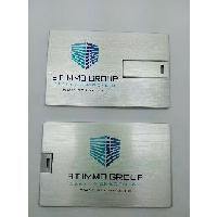 รับผลิต Card Shaped USB Flash Drive แฟลชไดร์ฟราคาถูก ขายแฟลชไดรฟ์ติดโลโก้