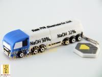 แฟลชไดร์ฟยางขึ้นรูป 3 มิติ ผลิตและจำหน่ายแฟลชไดร์ฟขึ้นแบบใหม่ ราคาส่ง