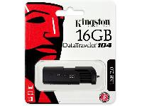 สั่งผลิต แฟลชไดร์ฟ แบบสไลด์ แบบเลื่อน ราคาประหยัด 16GB/32GB/64GB คิงส์ตัน