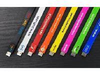 รับผลิต รับสกรีน แฟลชไดร์ฟราคาถูก สกรีนโลโก้ลง Flash Drive ติดโลโก้ พิมพ์ชื่อ