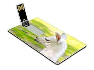 รับผลิต ของที่ระลึกงานสัมมนา รับผลิต usb card งานประชุม ITU Telecom World