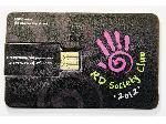 แฟลชไดร์ฟการ์ด ขายส่ง ทรัมไดร์ฟนามบัตร แฮนดี้ไดร์ฟบัตรเครดิต ราคาส่ง
