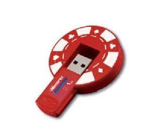 สั่งผลิต flash drive สั่งทำ แฟลชไดร์ฟยางหยอด พีวีซีขึ้นรูปใหม่ ทรงสองมิติ ราคาถูก